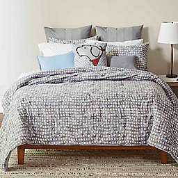 ED Ellen DeGeneres™ Soledad Bedding Collection