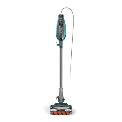 Shark® APEX® DuoClean® with Self-Cleaning Brushroll Corded Stick Vacuum