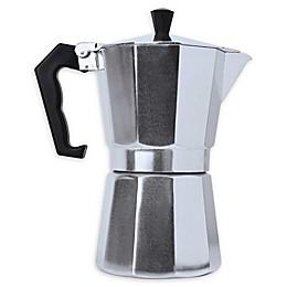 Primula™ Stovetop 6-Cup Espresso Maker