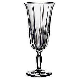 Noritake® Vendome Platinum Crystal 14-Ounce Iced Beverage