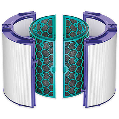 Dyson 360 Glass HEPA Filter for Dyson Pure Cool Tower Air Purifier