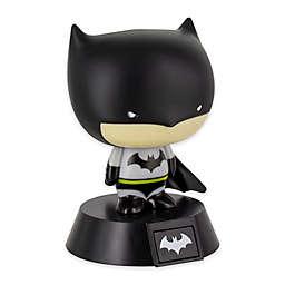 Batman Novelty Light in Black