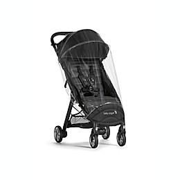 Baby Jogger® City Tour™ 2 Weather Shield