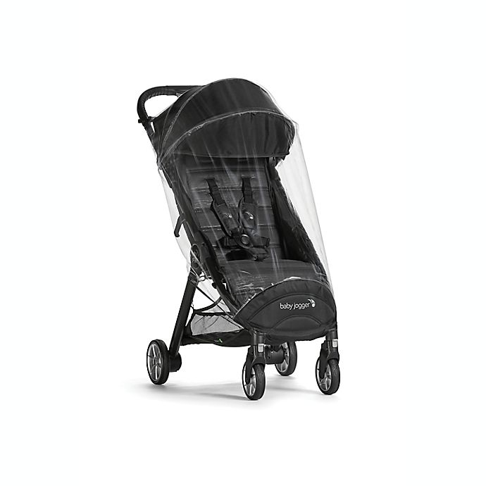 Baby Jogger City Tour 2 Weather Shield Bed Bath Beyond
