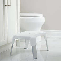 Better Living SMART Multi-Purpose Bathroom Stool