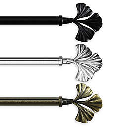 Rod Desyne Fortune Window Hardware Collection