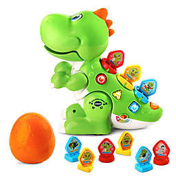 Vtech Vtech® Mix & Match-a-saurus™ in Green