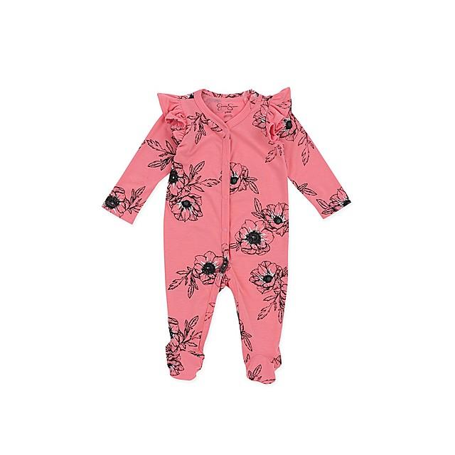 4147ee2aa1ba For my baby ideaBoardTitleMsg