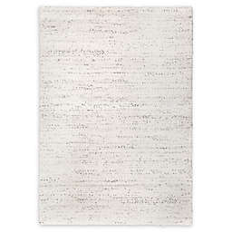 O&O by Olivia & Oliver™ Calgary 2'2 x 4'3 Accent Rug in Cream/Ivory