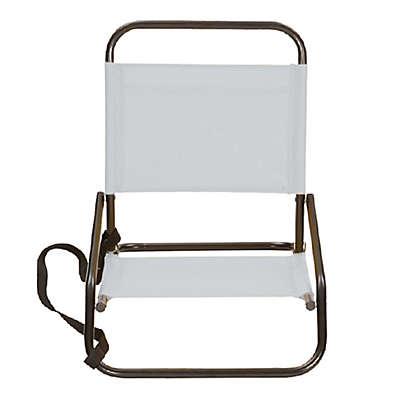 Stansport® Sandpiper Sand Chair