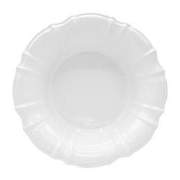 Euro Ceramica Chloe Salad Bowl