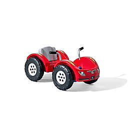 Step2® Zip N Zoom Pedal Car in Red