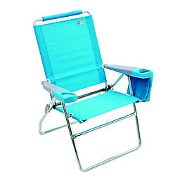 Highboy Beach Chair