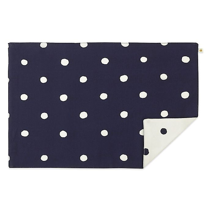 Alternate image 1 for kate spade new york Charlotte Street Placemat
