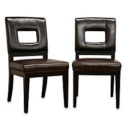 Portem Dining Chair (Set of 2)