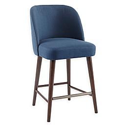 Madison Park™ Upholstered Bexley 26\