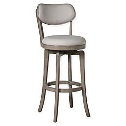 Grey Bar Stools Counter Stools Seat Height Counter Height