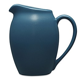Noritake® Colorwave Creamer in Blue