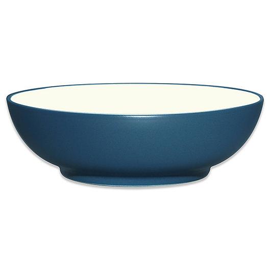 Alternate image 1 for Noritake® Colorwave Cereal/Soup Bowl