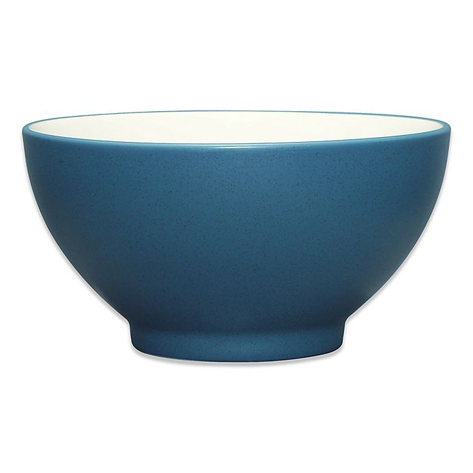 Alternate image 1 for Noritake® Colorwave Rice Bowl