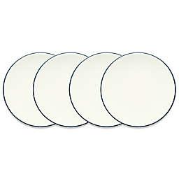 Noritake® Colorwave Mini Plates (Set of 4)