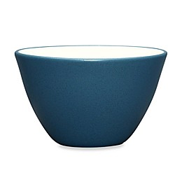 Noritake® Colorwave Mini Bowl