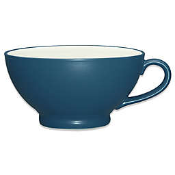 Noritake® Colorwave Handled Bowl