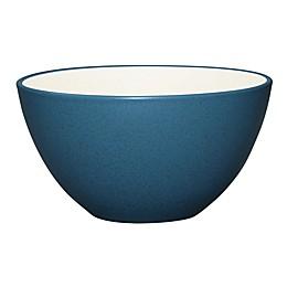 Noritake® Colorwave Side/Prep Bowl