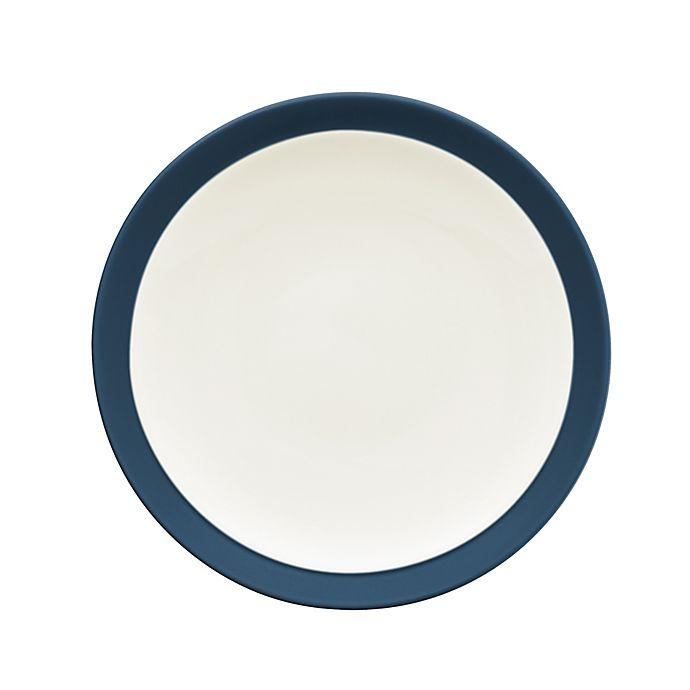 Alternate image 1 for Noritake® Colorwave Curve Salad Plate