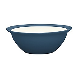 Noritake® Colorwave Curve Cereal Bowl
