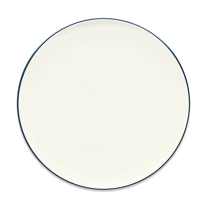 Alternate image 1 for Noritake® Colorwave Coupe Salad Plate