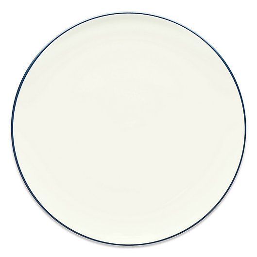 Alternate image 1 for Noritake® Colorwave Coupe Dinner Plate
