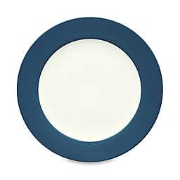 Noritake® Colorwave Rim Salad Plate