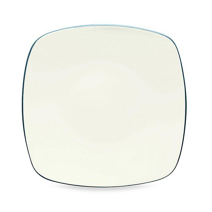 Alternate image 1 for Noritake® Colorwave Square Dinner Plate