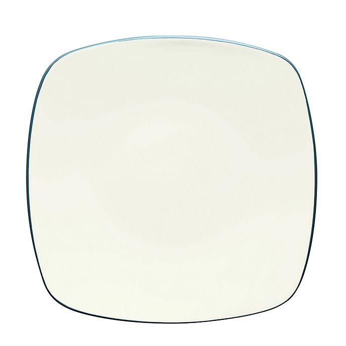 Alternate image 1 for Noritake® Colorwave Square Salad Plate