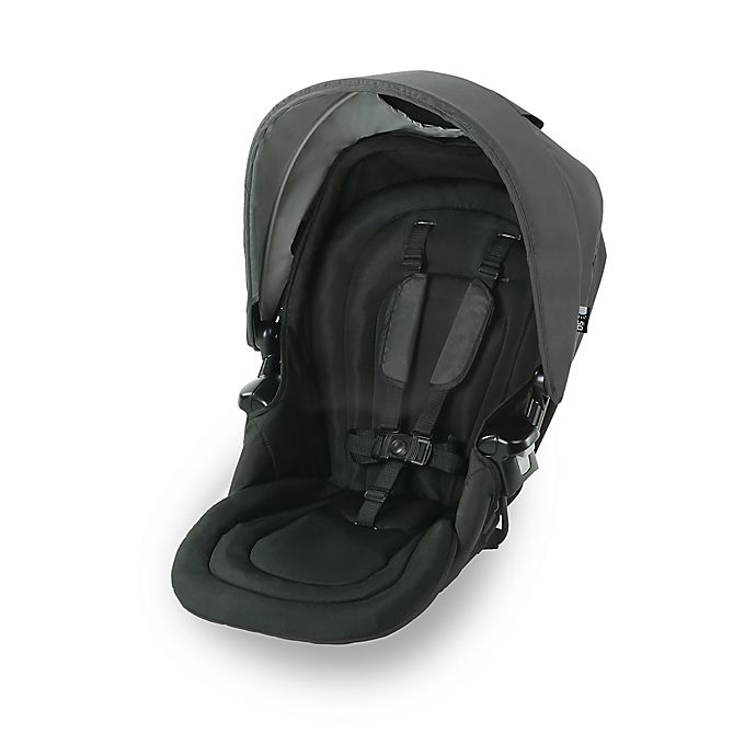 Alternate image 1 for Graco® Modes2Grow™ Second Seat