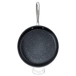 Granitestone Diamond Nonstick Frying Pan