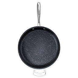 Granitestone Diamond Nonstick Frying Pan