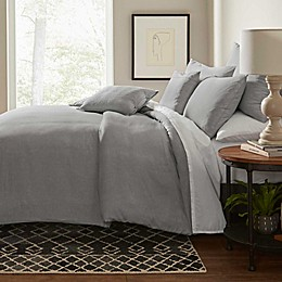 ED Ellen DeGeneres Dream Bedding Collection