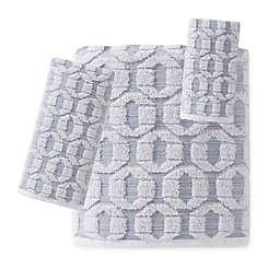 SKL Home Metropolitan Bath Towel Collection