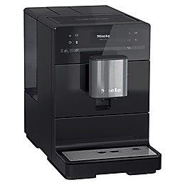 Miele CM5300 Fully Automatic Coffee System