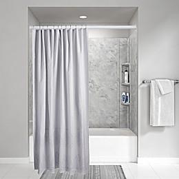 Wamsutta® Vintage Eyelet Shower Curtain