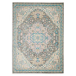 Nourison™ Tranquil Persian Area Rug