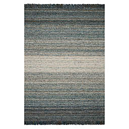 Magnolia Home By Joanna Gaines Phillip Rug