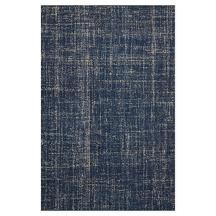 Alternate image 1 for Magnolia Home By Joanna Gaines Crew Rug