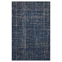 Magnolia Home By Joanna Gaines Crew Rug