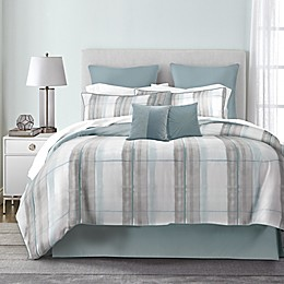 Canadian Living Hamilton Bedding Collection