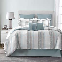 Canadian Living Hamilton Bedding Collection