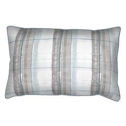 Canadian Living Hamilton Standard Pillow Sham in Sage