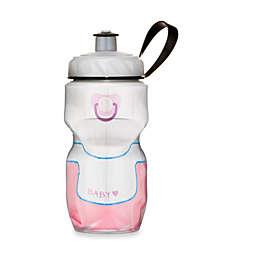Polar Bottles® Baby 12-Ounce Sport Water Bottle